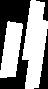 Logo patrimmoneuf blanc