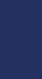 Logo patrimmoneuf temoignage
